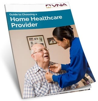 Guide to Choosing a Home Healthcare Provider