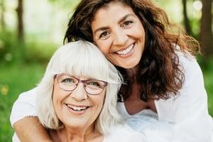 5Tips for Caregiver in Workforce.jpg