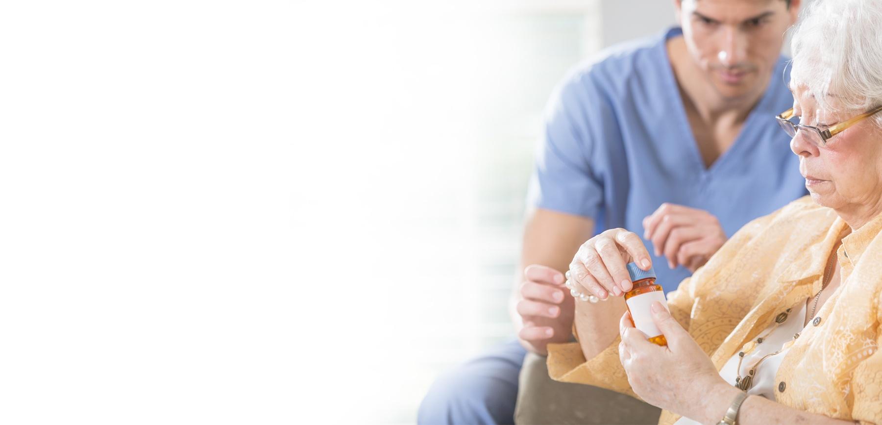 VNA Ohio - Medical Surgical