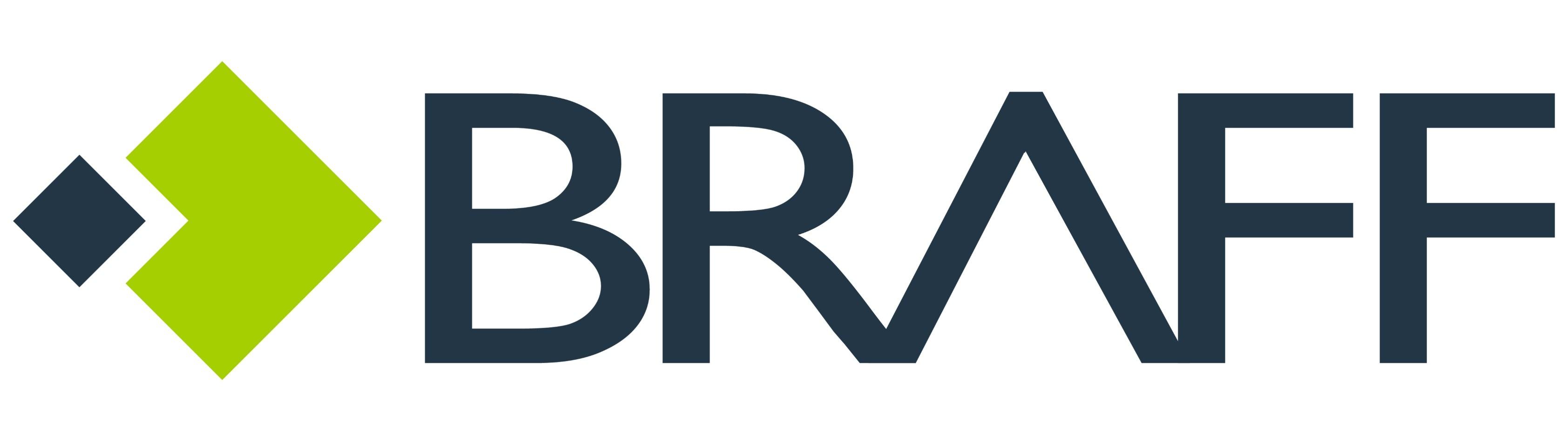 Braff-Logo