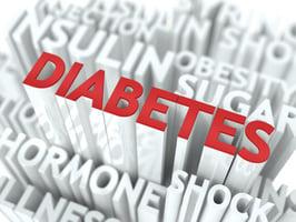 risk-diabetes.jpg