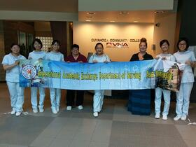 International-Exchange-Students-Taiwan.jpg