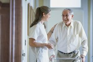 Keeping Hospital Readmission Rates Low.jpg