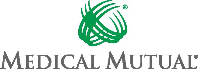 MM_Logo.png