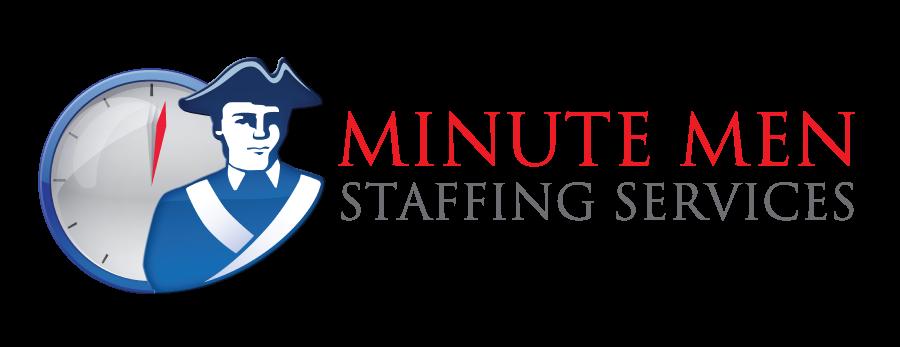 MinuteMen_v06-b_fin.png