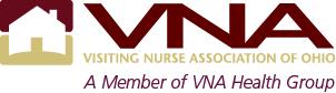 VNA-logo3.jpg