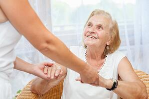 Navigating-Home-Healthcare-Insights-from-a-Provider.jpg