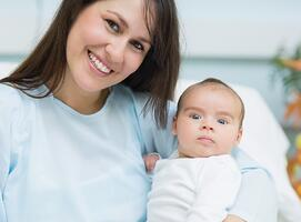 Private Duty Nurse and New Mothers.jpg