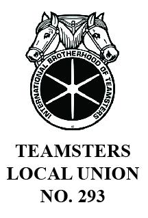 Teamsters Local Union 293.jpg