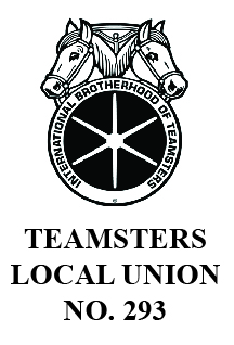 Teamsters Local Union 293.jpg