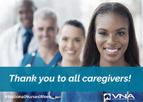 Thank-you-to-all-caregivers