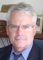 Tim-Dugan