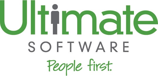 Ultimate Software People First_process_match_CR.jpg