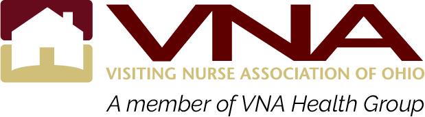VNA Member Logo.jpg