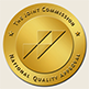 Quality Commission Certification