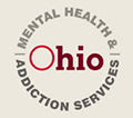 Ohio Mental Health and Addiction Services.png