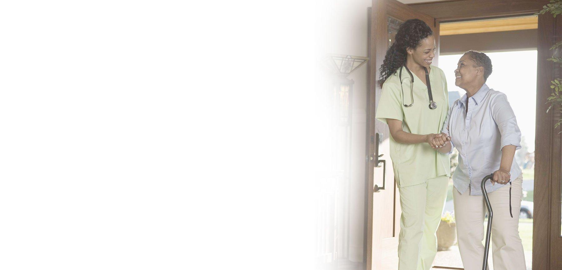 VNA Ohio Rehab Services