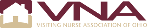 Visiting Nurse Association of Ohio