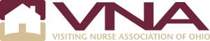 Visiting Nurse Association of Ohio