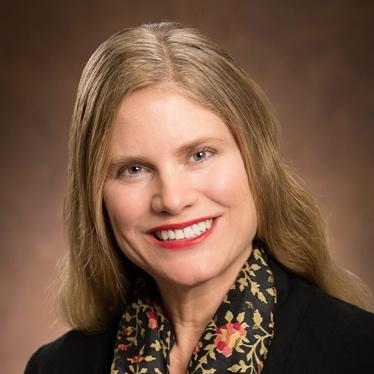 Christine Marsick