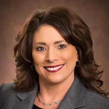 Lisa Kristosik