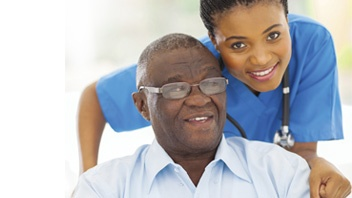 Why VNA of Ohio Home Healthcare