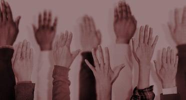 VNA-Day-of-Giving-Banner-1-1.jpg