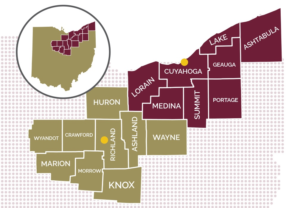 VNA-Service-Map-0817.jpg