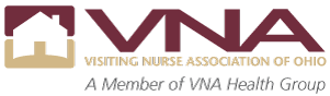 VNA-logo3.png