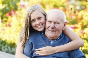 alzheimers-dementia.jpg