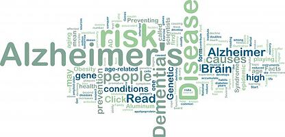 alzheimers-disease-symptoms.jpg