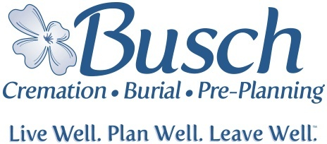 busch-funeral-logo.jpg