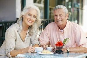 caregiving-law-families.jpg