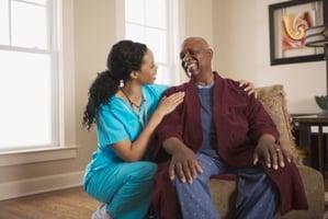 companionship-home-healthcare-patient.jpg