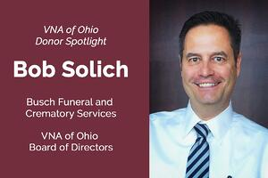 donor-spotlight_solich