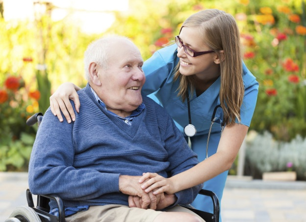 finding-care-loved-one-discharged-hospital.jpg