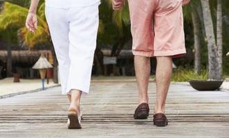 foot-care-tips-diabetics.jpg