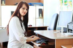 healthcare-hospital-partner.jpg