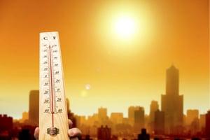 heat-safety-awareness.jpg