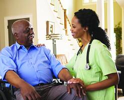 home-health-aid-healthcare-nurse.jpg