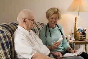 home-healthcare-chronic-disease-manafement.jpg