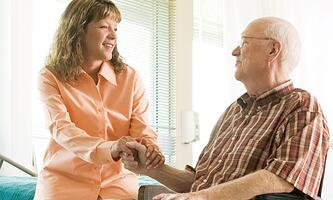 hospice-help-caregivers-families.jpg