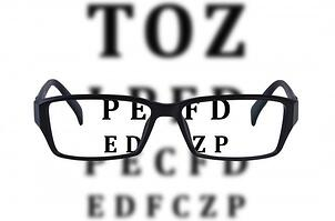 losing-vision-tips-keeping-them-safe.jpg