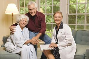 making-home-safe-for-patients.jpg