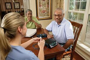 managing-chronic-disease-vna-ohio-telehealth.jpg