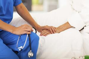 misconceptions-hospice-care