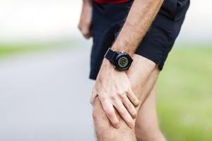 national-arthritis-awareness-month.jpg