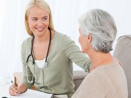 navigating-home-healthcare-who-to-call.jpg