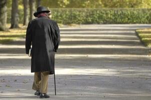preventing-wandering-alzheimers-dementia.jpg