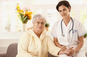 private-duty-nursing-care.jpg